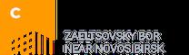 "Сomplex ""Zaeltsovsky Bor"""